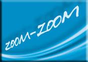 Zoom - Zoom