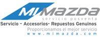 Mi Mazda Colombia