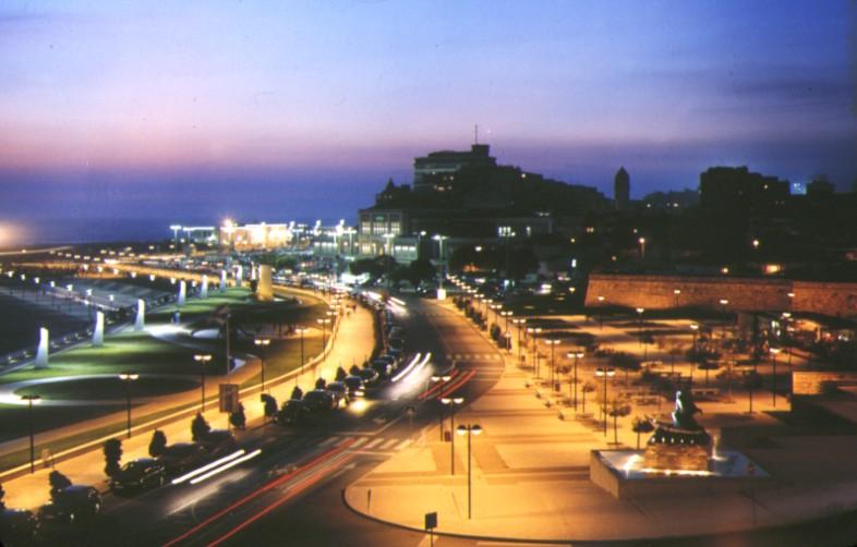 Povoa De Varzim Portugal  city photo : Viagem Virtual: Póvoa de Varzim 01 Portugal