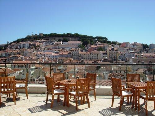 Almada Portugal  city photos gallery : Viagem Virtual: Almada 03 Portugal