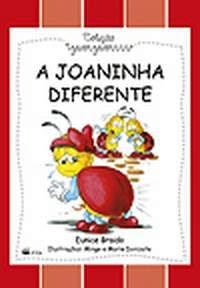 http://1.bp.blogspot.com/_6KbelgiYSgk/SdgyxRVhotI/AAAAAAAAOwY/5IKe-Sj3E_E/s400/A+joaninha+diferente.jpg