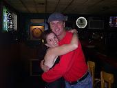 Hugs 4 Chip #3