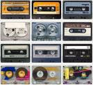 mixtapes