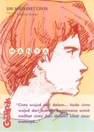 HANYA... (2002)