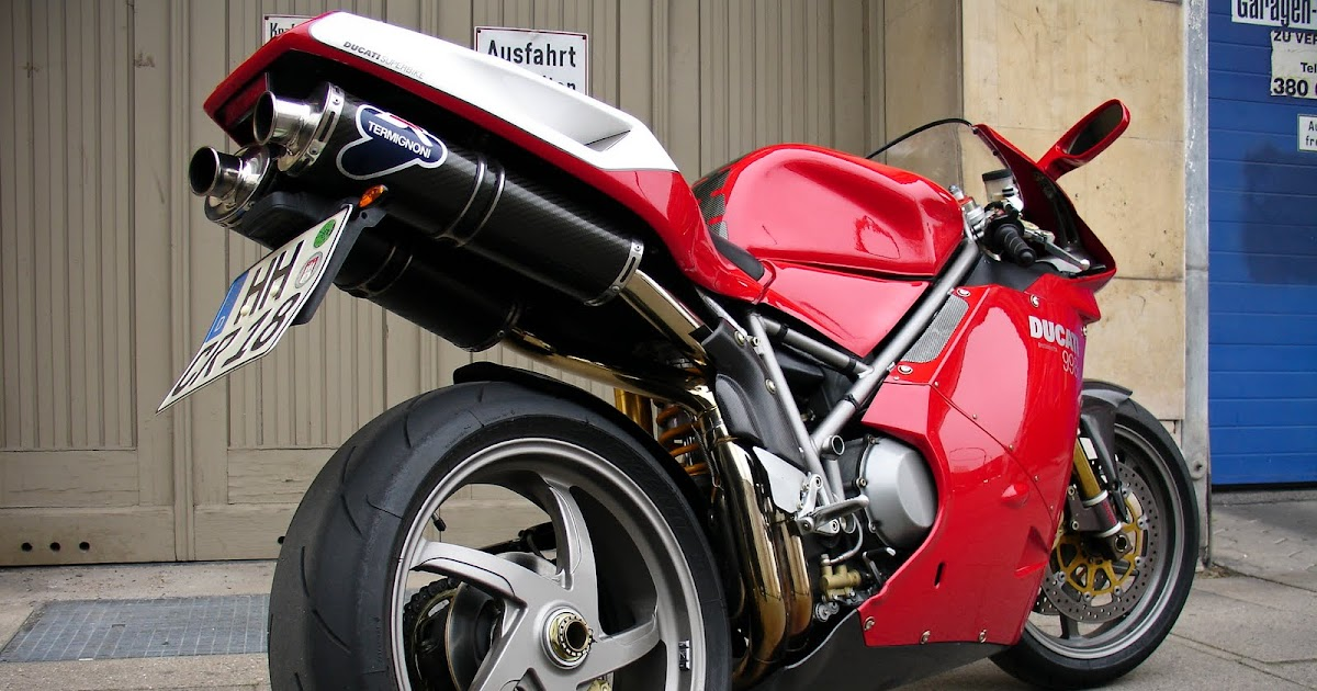 Imagini Desktop Imagini Cu Motociclete Ducati 998s