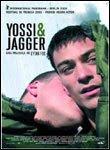 YOSSI & JAGGER, la historia de amor de dos soldados en Israel