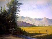 Bucólico