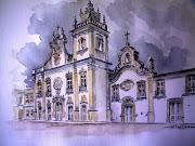 Igreja Nossa Senhora do Carmo, João Pessoa