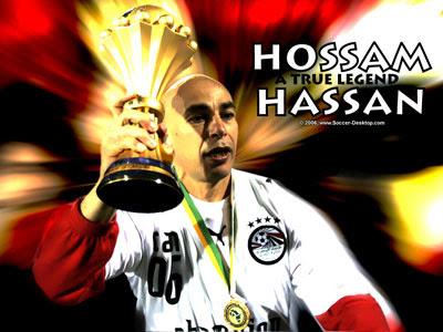 قصة حياة حسام حسن P1-wp-pl-Hossam_Hassan-v1