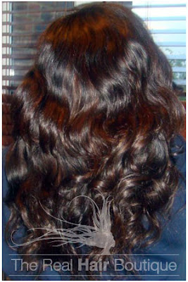 Hair Boutique, Long Hairstyle 2011, Hairstyle 2011, New Long Hairstyle 2011, Celebrity Long Hairstyles 2011
