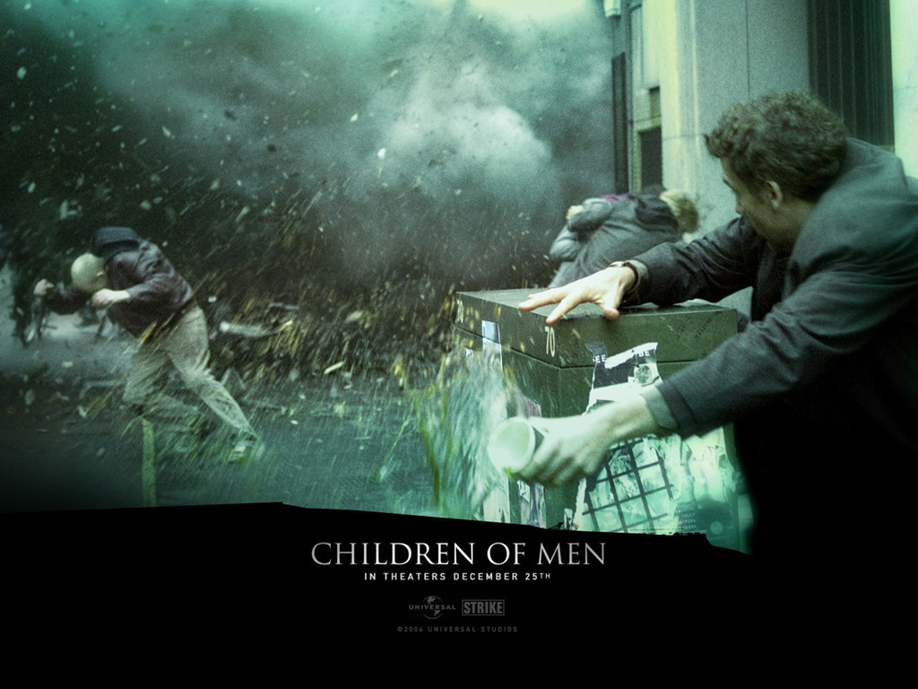 http://1.bp.blogspot.com/_6L9BuoSSKi8/TTeqB24kDaI/AAAAAAAAAEg/efAqtzOuSkc/s1600/Clive_Owen_in_Children_of_Men_Wallpaper_11_800.jpg