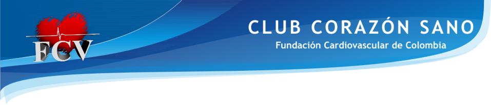 Club Corazón Sano