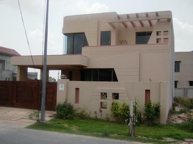 10 Marla House In Pakistan 2015 | Personal Blog