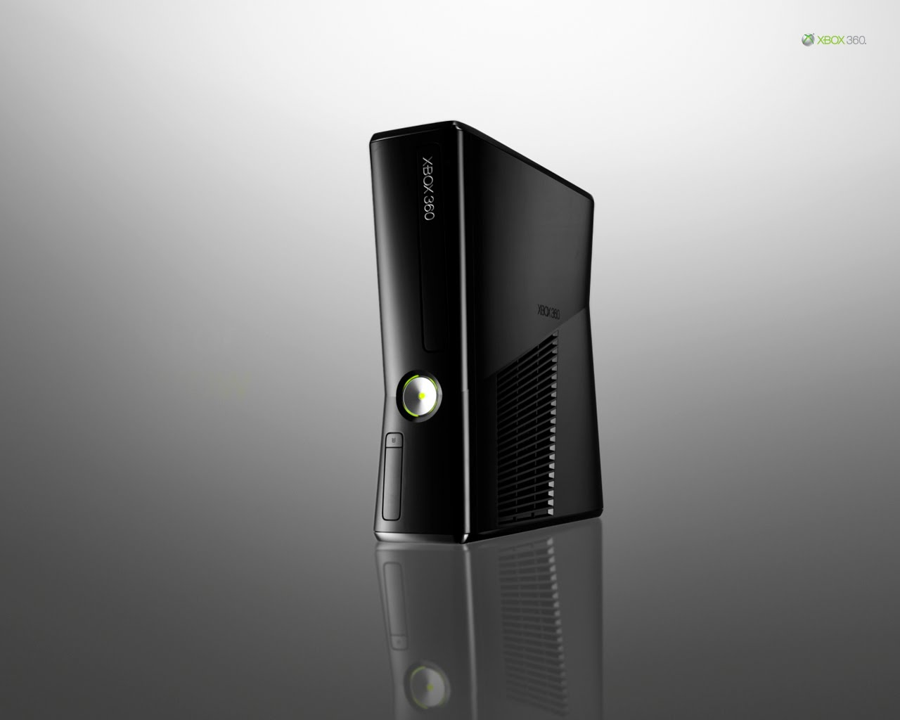Planetlynx brand new xbox 360 console - The newest xbox 360 console ...