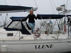 Both Ilenes