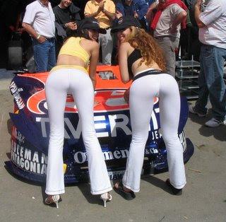 Fotos de carros Ferrari ~ Fotos e imagenes graciosas