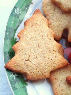 Dolci e pasticci Biscottini+natalizi%2302