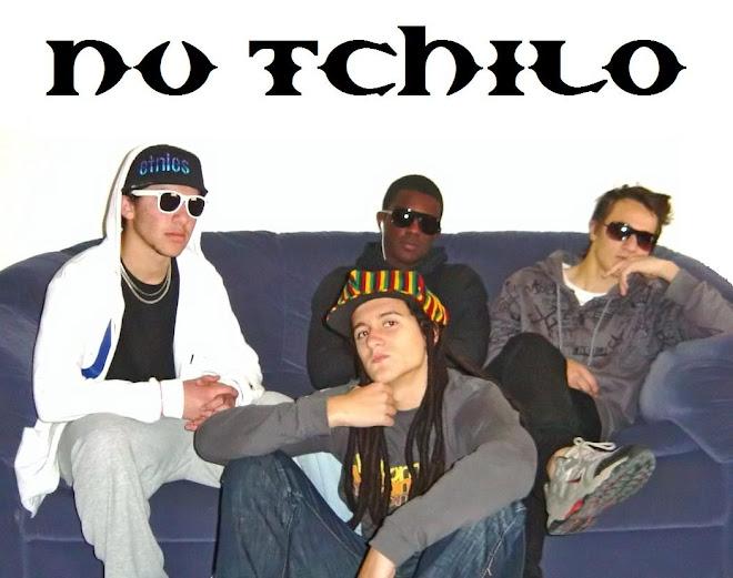 Nu Tchilo