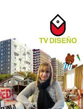 PROGRAMA TV DISEÑO