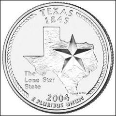 make extra money in Texas, realstat.info