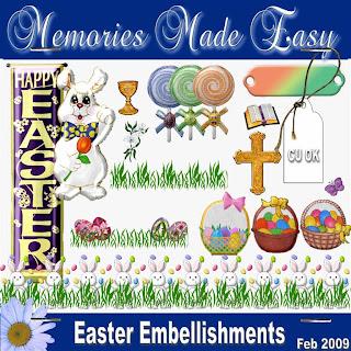 Mega Easter Kit MME_EasterEmbellishments_PREVIEW