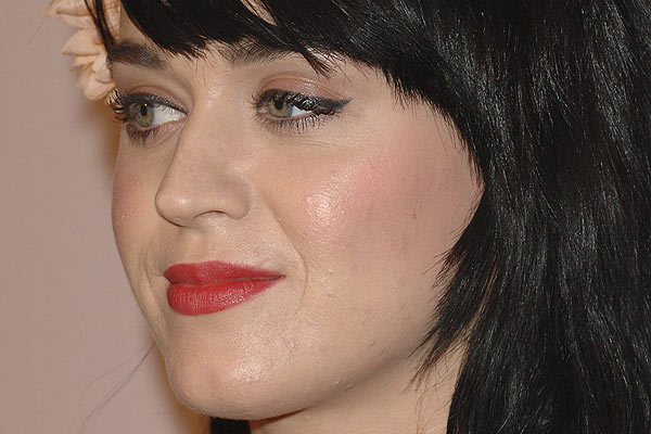 katy perry makeup. katy perry makeup.