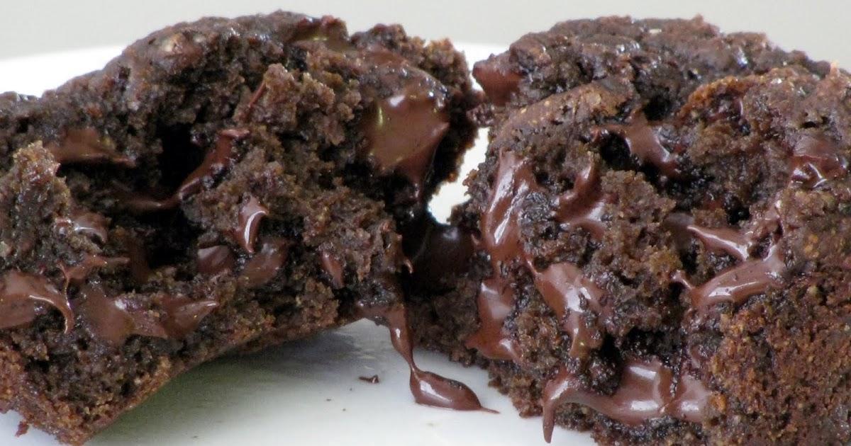 Gooey Chocolate Fudge Cake Recipe Uk