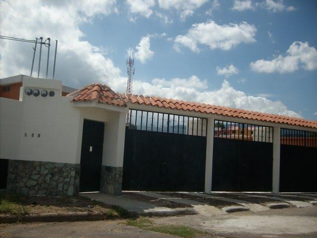 Inmoviliaria guatemalteca sociedad anonima en san for Casas modernas guatemala