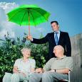 Buying Life Insurance Tips