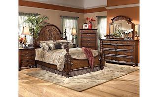 Ashley Furniture Brookfield