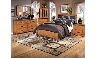 Ashley Furniture Urbandale