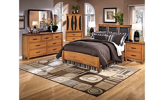 Ashley Furniture Urbandale