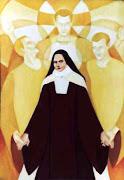 Beata Isabel de la Trinidad