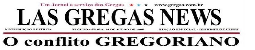 Grega'S Forever!