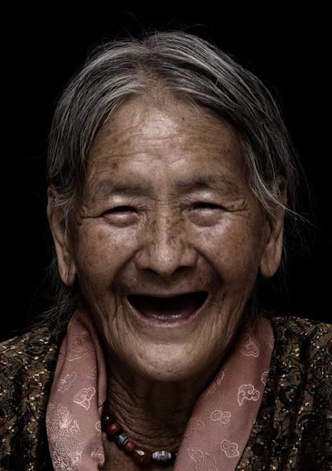 heh...! senyumlah..ha..ha..ha..