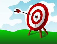 search engine positioning marketing strategy bullseye