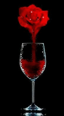 Vinho doce