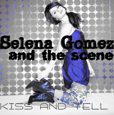 selena gomez who says cover art. selena gomez who says cover