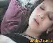 arab-fucking-3GP