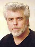 Bill Kearney