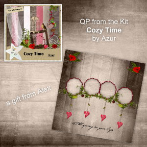 http://freebies-alex.blogspot.com/2009/12/freebie-cozy-time-by-azur.html