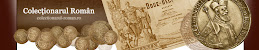 Colectionarul Roman