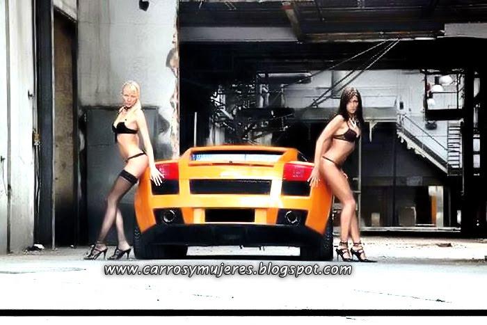 Fondo De Pantalla Carros Lujosos
