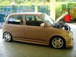 My K-Car