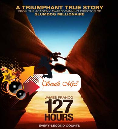 127 hours movie poster pictures to pin on pinterest