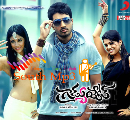 MYMP4IN-Hindi Mp4 HD Video Songs Download HD Mp4