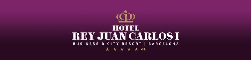 El Blog del Hotel