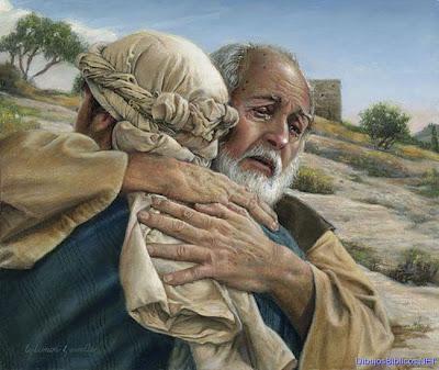 Parábola del hijo pródigo El+hijo+prodigo
