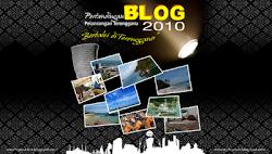 Terengganu Di Hatiku 2010