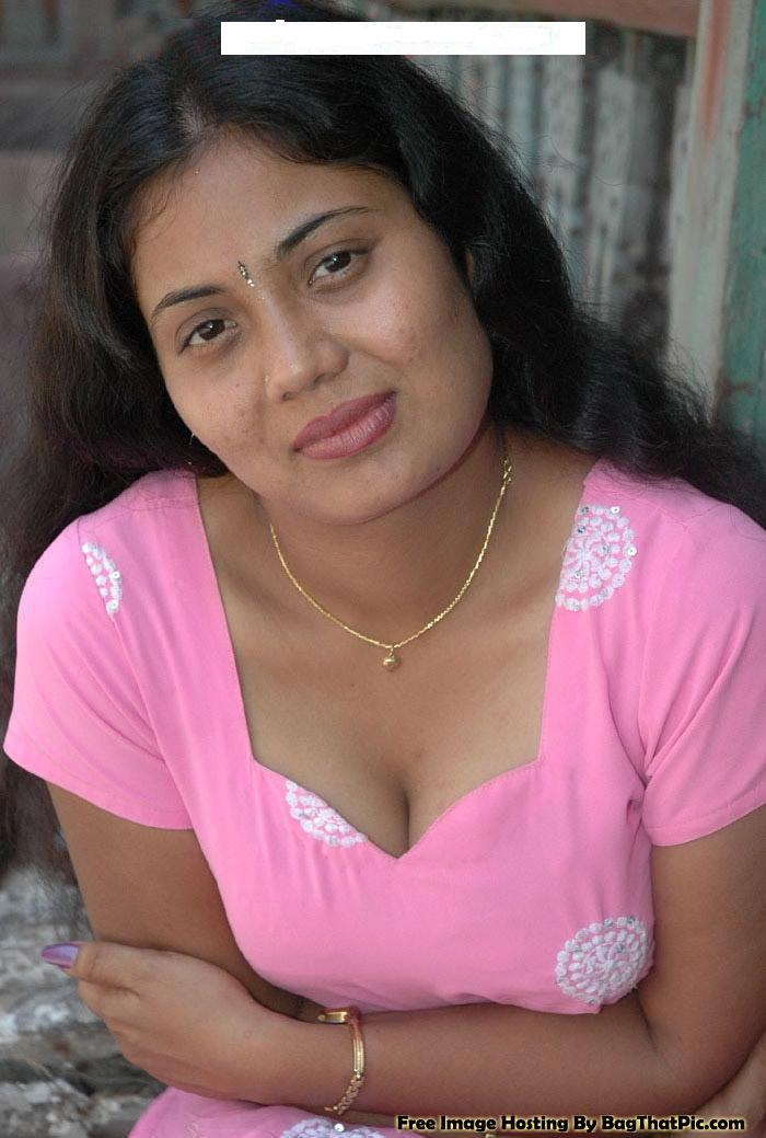debonair blog assam sex